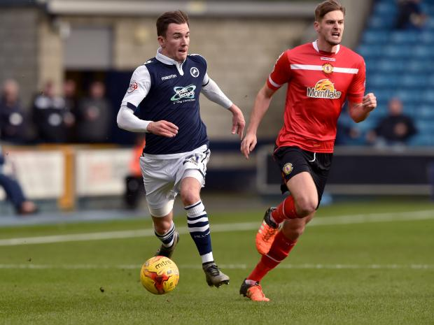 jed-wallace-millwall